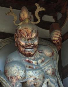 horyu-ji-temple-gate-guardian--nara-japan-daniel-hagerman